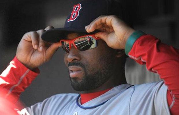 Red Sox Rumors
