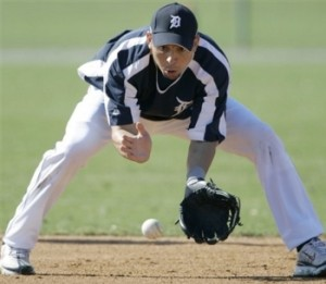 Yankees Rumors