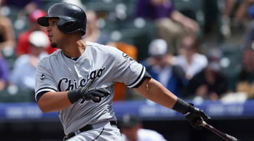 White Sox News