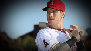 Angels News