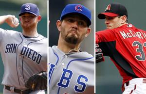 pitching-rumors
