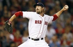 Red Sox Rumors
