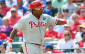 Phillies Rumors