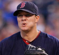Red Sox Trade Rumors
