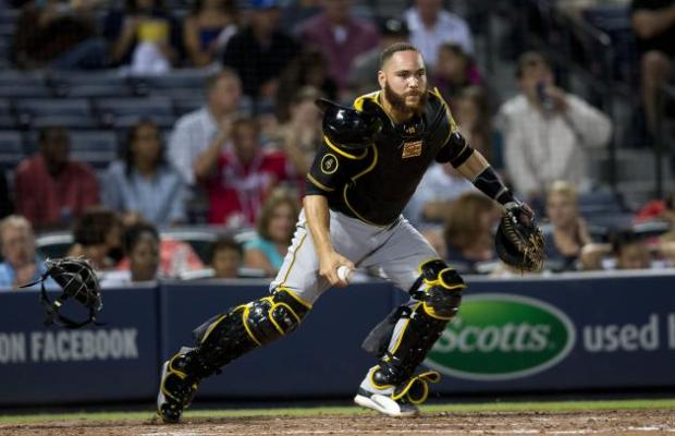 Assessing the Market for Catchers as Trade Deadline Approaches