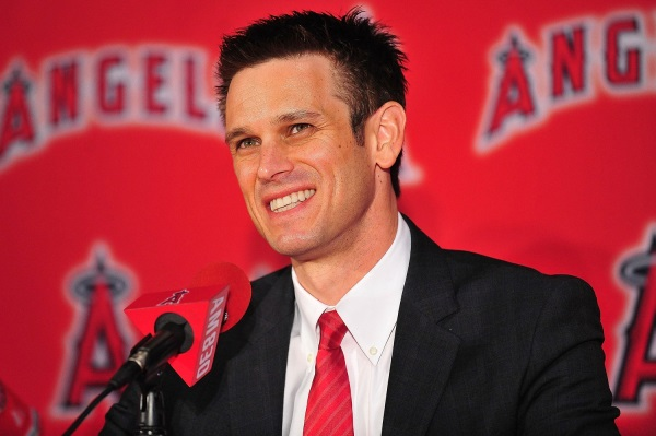 jerry-dipoto-angels