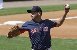rodruguez-red-sox