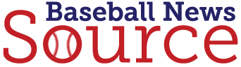 Baseball News Source