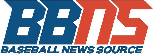 BBNS logo